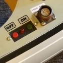Autopilot Systems